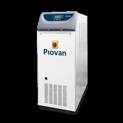 Терморегулятор Piovan Thermovan