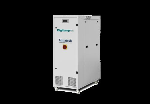 Термохолодильник Aquatech DigitempEvo отдельный контур