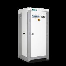 Чиллер (водоохладитель) Aquatech Slim SCW 6811