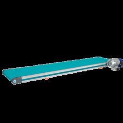 Конвейер Mb Conveyors серии T50