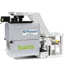 Гравиметрический дозатор Piovan Exacta