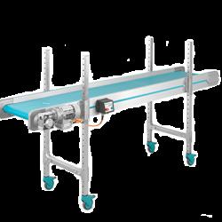 Конвейер Mb Conveyors серии N-PA