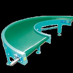 Конвейер Mb Conveyors серии CURVES