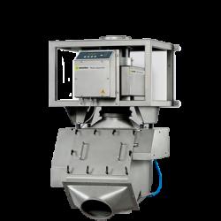 Гравитационный детектор металлов Sesotec GmbH RAPID 8000