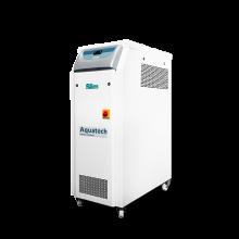 Чиллер (водоохладитель) Aquatech Slim SCW 1211-4511