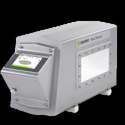 Туннельный детектор металлов Sesotec GmbH INTUITY