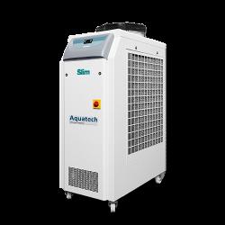Чиллер (водоохладитель) Aquatech Slim 11,6 кВт