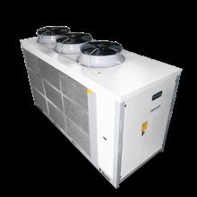 Чиллер (водоохладитель) Aquatech 131-238 кВт