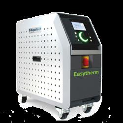 Терморегулятор Aquatech Easytherm ETP