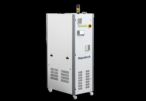 Терморегулятор Aquatech Dynatemp