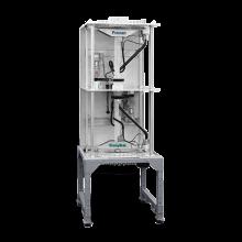 Piovan Easylink aвтоматическая станция распределения сырья