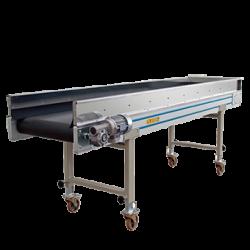 Конвейер Mb Conveyors серии PA 180