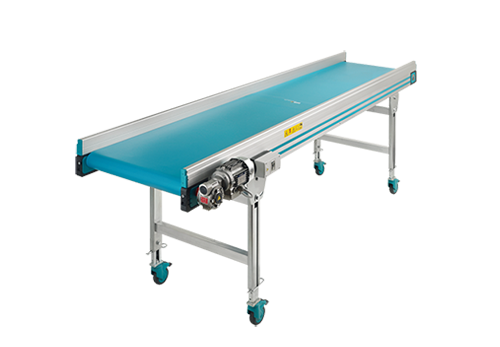 Конвейер Mb Conveyors серии PA 110