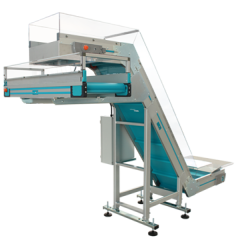 Конвейер Mb Conveyors серии T-CONVEYOR